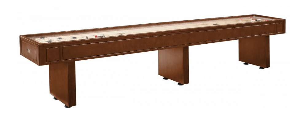 Sterling 14-Foot Shuffleboard