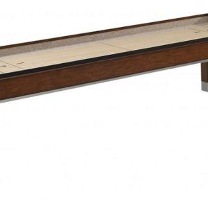 Vivienne 9-Foot Shuffleboard