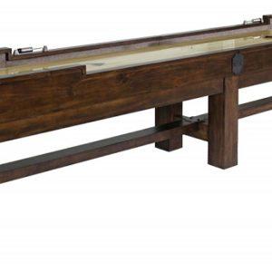 Winchester 12-Foot Shuffleboard