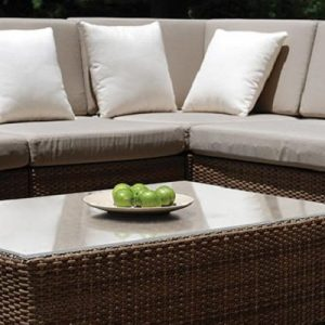 Arzo Collection by Tropitone