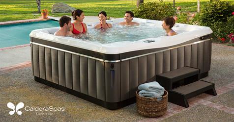 Dc Area Hot Tubs Outdoor Furniture Game Rooms