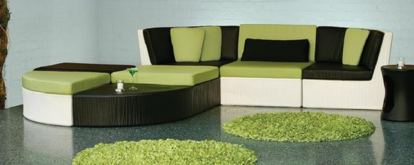 Mobilis Collection by Tropitone