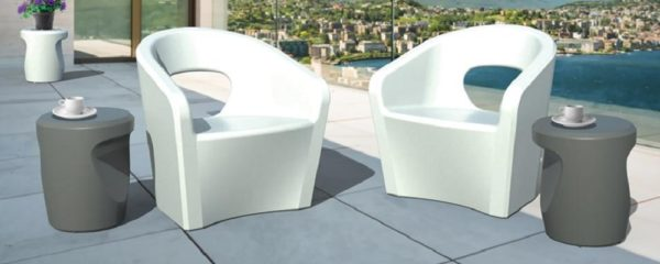 Radius Collection by Tropitone