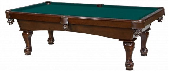 Blazer Pool Table by Legacy Billiards