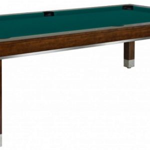 Destroyer Pool Table by Legacy Billiards