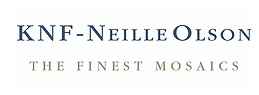 knf-neille-olson-logo