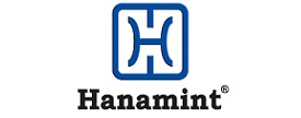 hanamint-logo