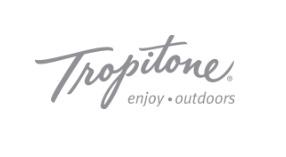 tropitonelogo