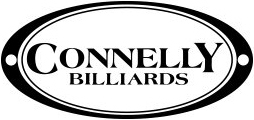 Pool Tables by Connelly Billiards