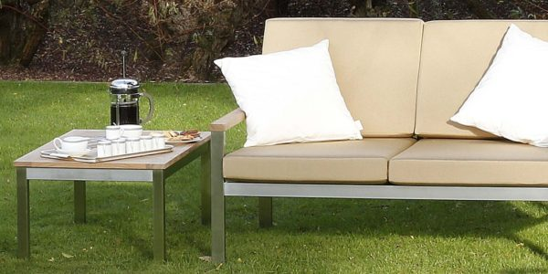 Equinox Occasional Collection by BarlowTyrie
