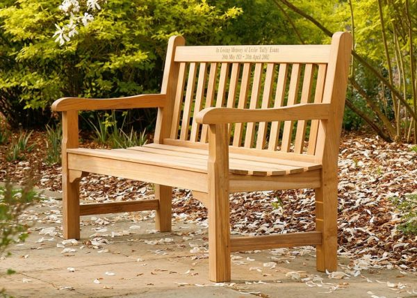 Glenham Collection by BarlowTyrie