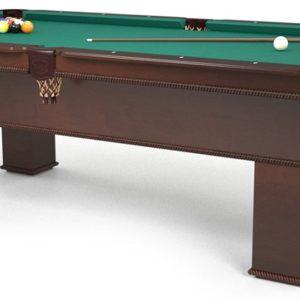 Connelly Billiards