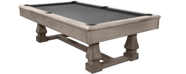 Pool Tables by Legacy Billiards