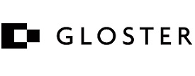 gloster-logo