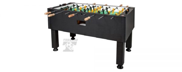 Foosball Tables by Valley Dynamo