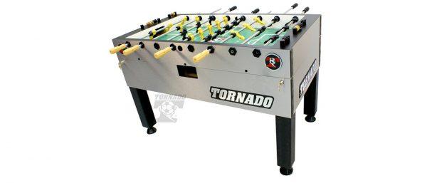 Foosball Tables by Valley Dynamo