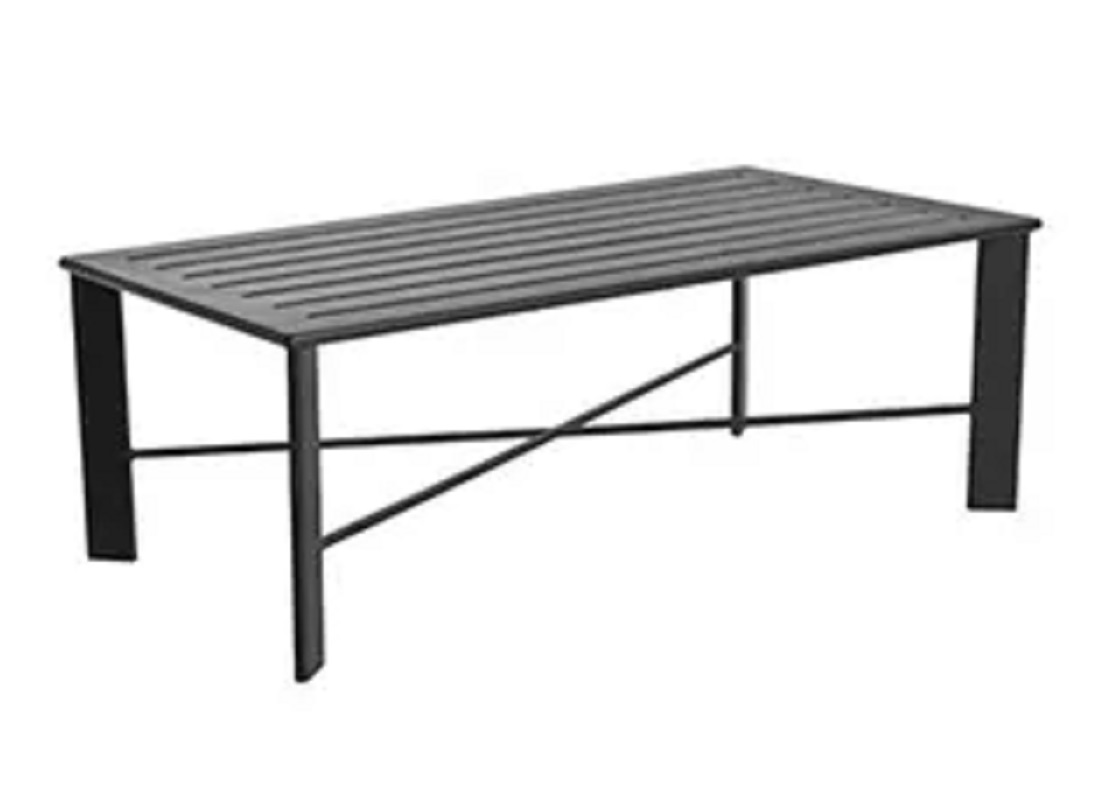 Ow Lee Modern Tables Offenbachers