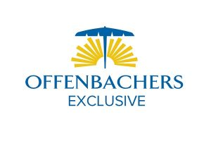 Offenbachers Exclusive Outdoor Furniture