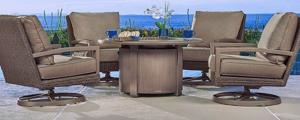 Astounding Northern Virginia Winston Outdoor Furniture Washington Dc Creativecarmelina Interior Chair Design Creativecarmelinacom
