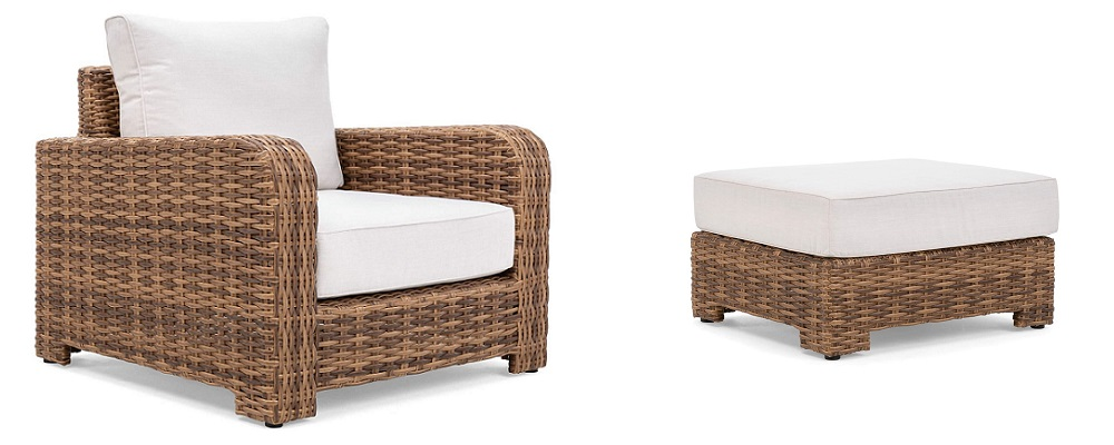 Nico Collection by Winston Furniture