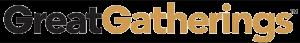 Great-Gatherings-Logo