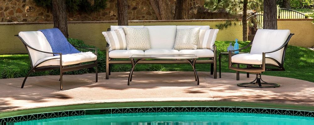 outdoor furniture offenbachers