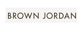 brown-jordan-logo