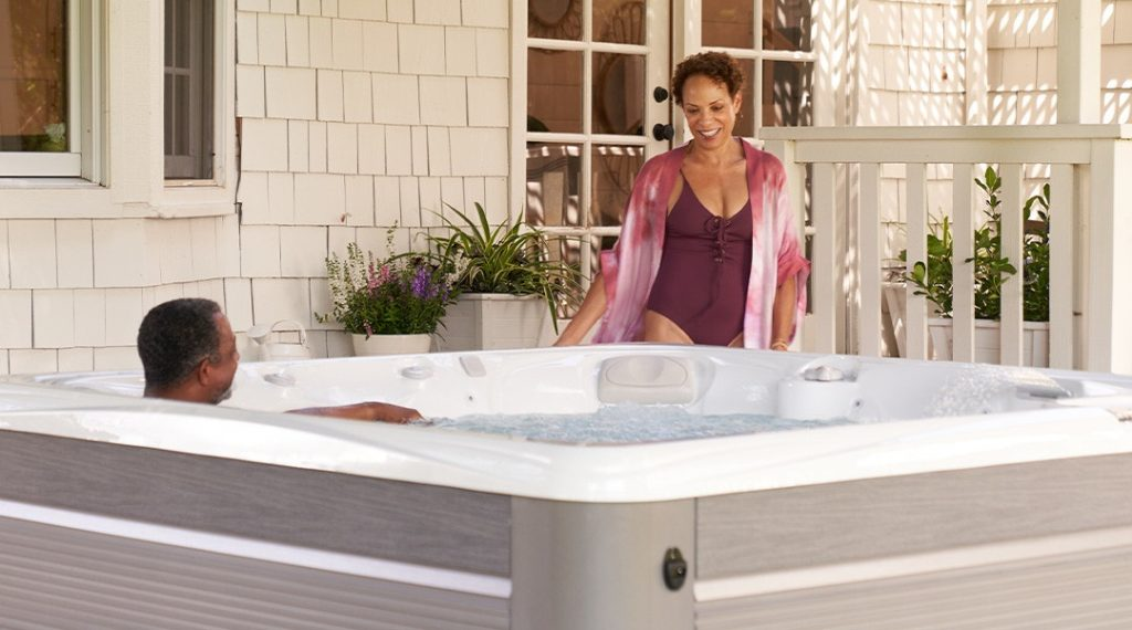 Hot Tubs Manassas, Gainesville, Northern Virginia, Rockville, Annapolis, Washington DC