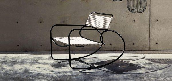 Walter Lamb Cushion Collection by Brown Jordan