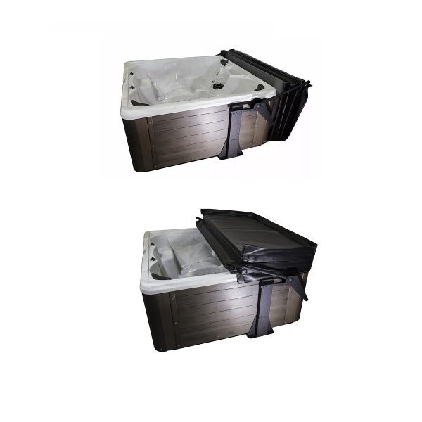 Ultralift Freemount Hot Tub Cover Lifters