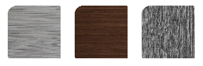 880 Cabinet Swatches
