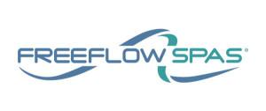 Freeflow Spas