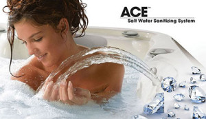 ACE Water System