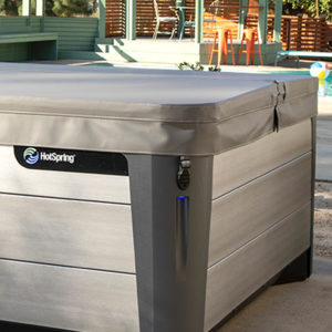 hotspring-replacement-covers