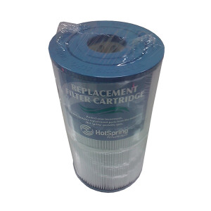 Hot Spring replacement filters