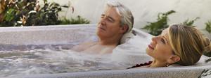 Hot Spot SX massage