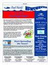 News Waves Newsletter Visual List Item Image