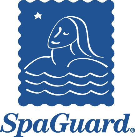 spaguard-logo