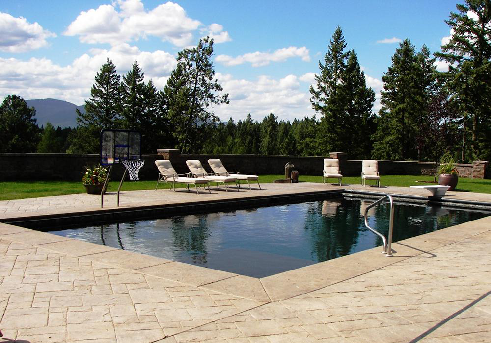 1000x700-pool-world-gunite-2