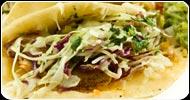 Baja-Style Fish Tacos – Traeger
