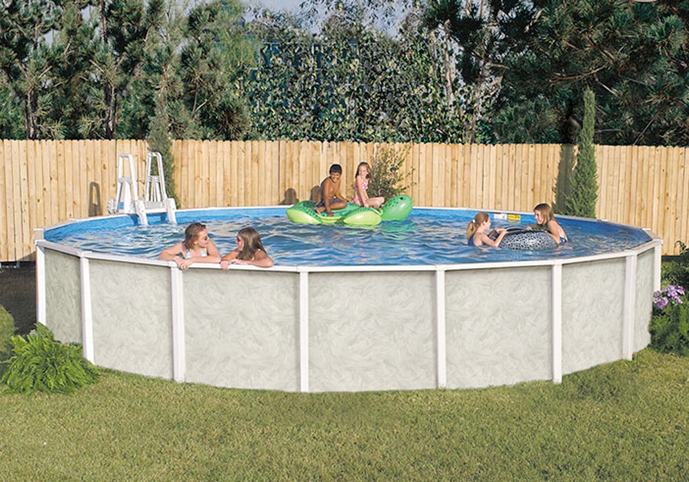 Request A Price Quote Swimming Pools Pool World Spokane