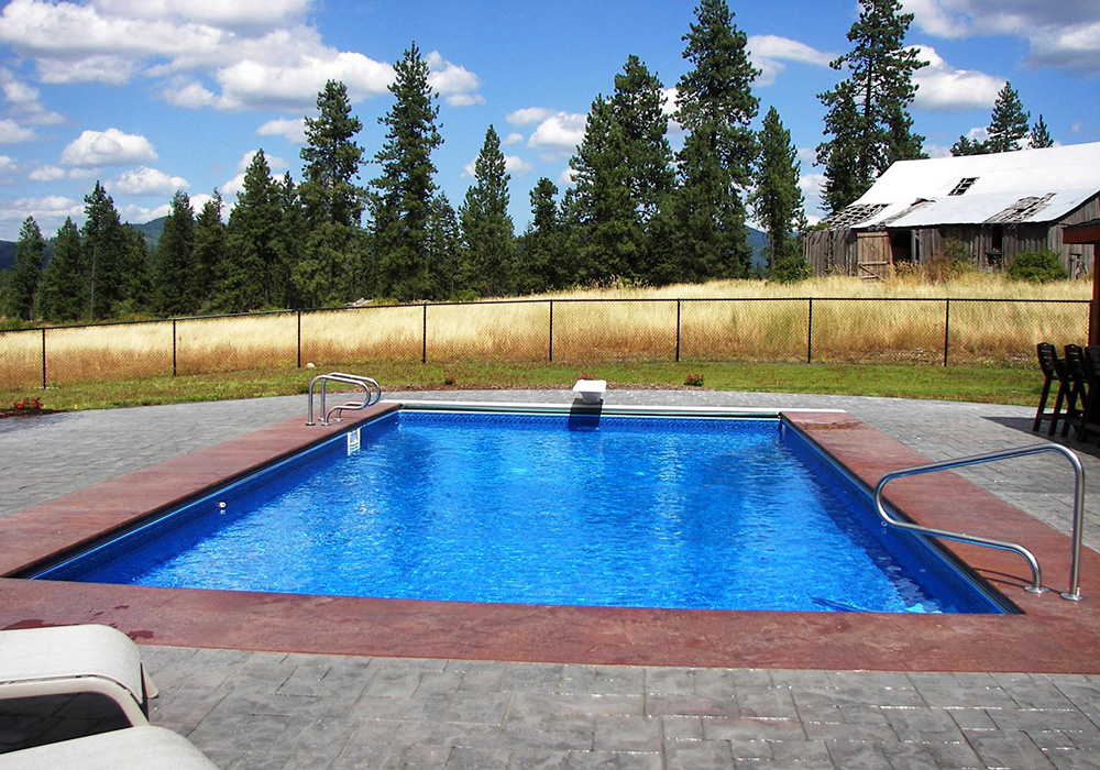 Request a Price Quote - Swimming Pools - Pool World Spokane