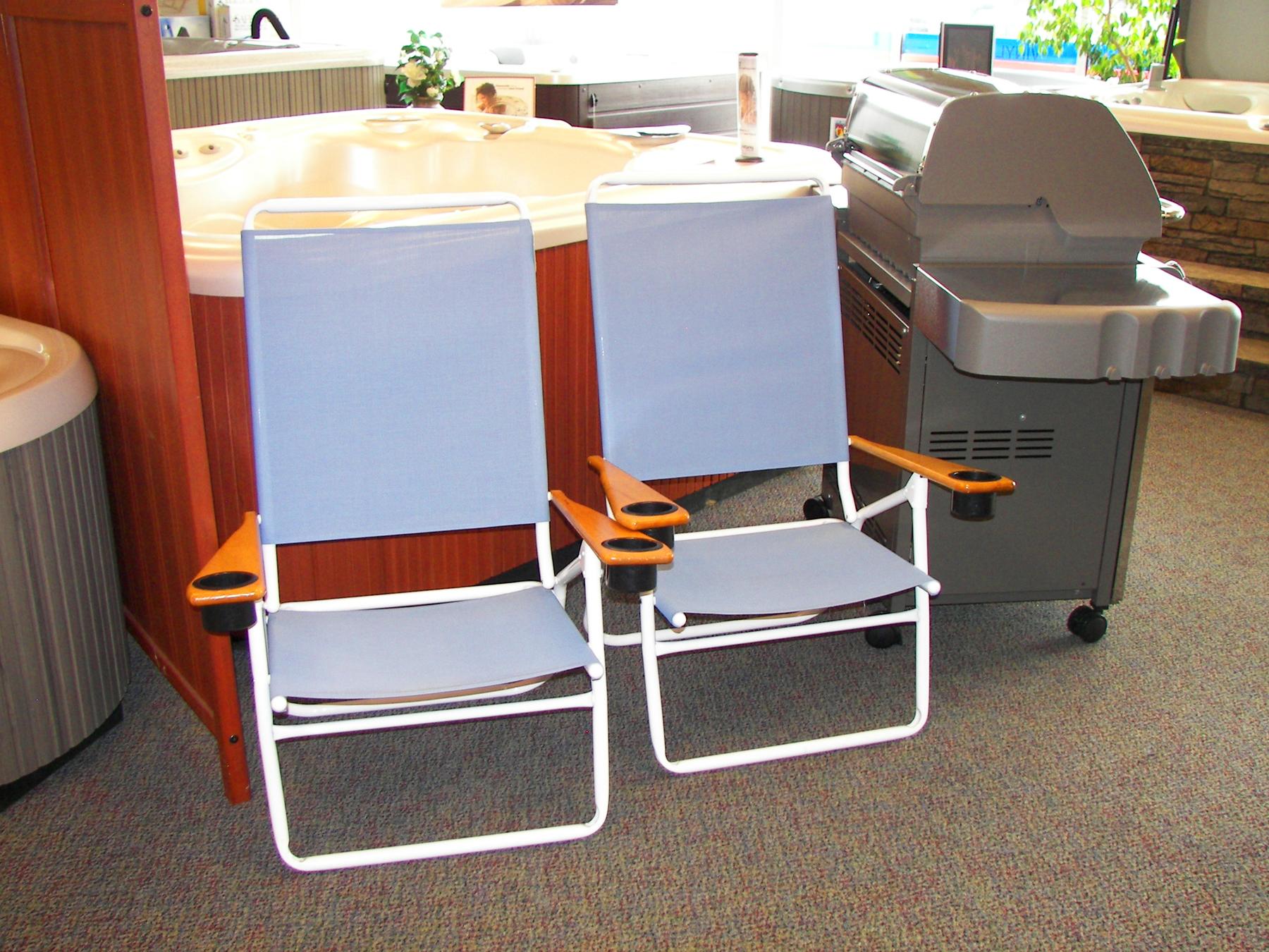 Request A Price Quote Patio Furniture Pool World Spokane