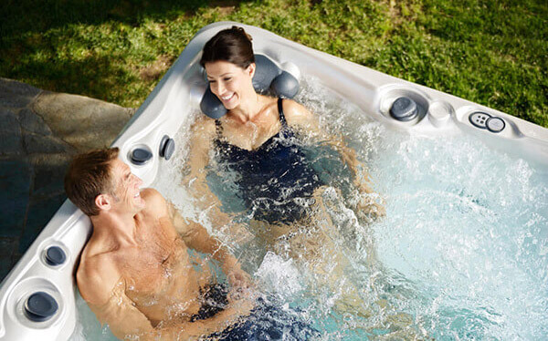 Financing at Rocky Mountain Pools & Spas