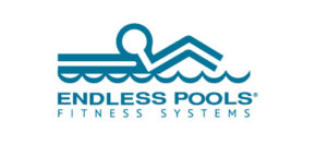 Endless Pools Logo