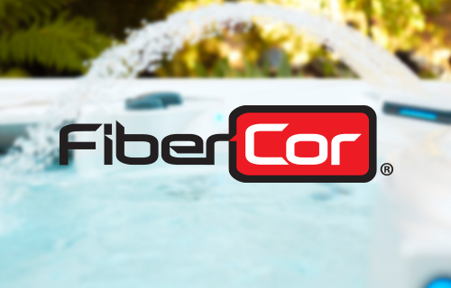 500x320px-pure-performance-fibercore