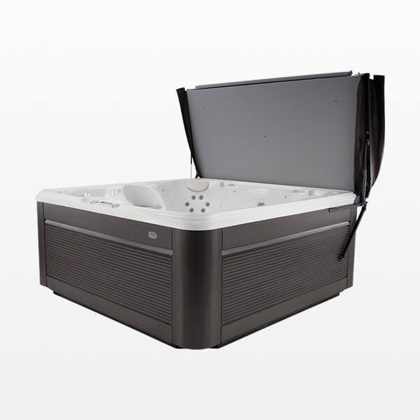 Caldera® Spas ProLift® IV Hot Tub Cover Lifter Product Image