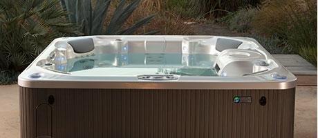 hot tub owners spring dance hot tubs rh springdancehottubs com Limelight Pulse Hot Tub limelight hot tub owners manual