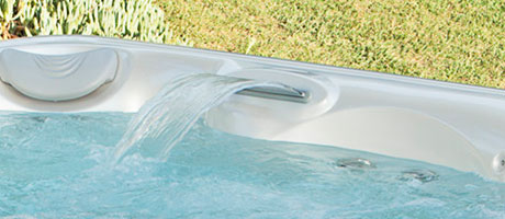 Water Features and Fountains Visual List Item Image