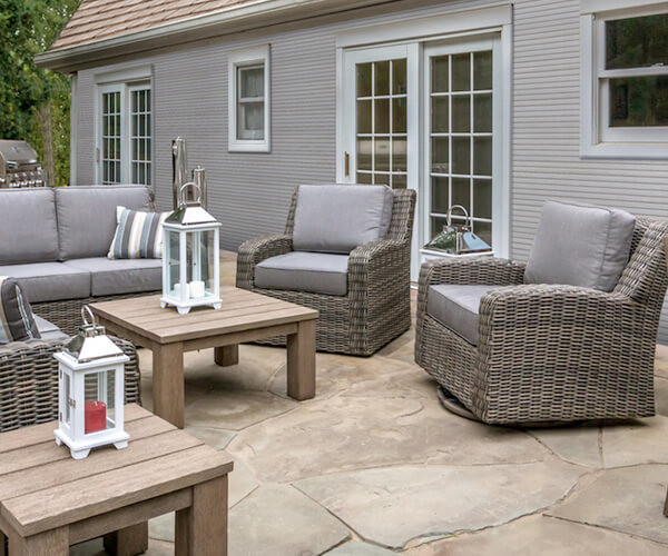 napa collection outdoor patio furniture spring dance hot